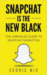 wersm-books-march-snapchat-marketing