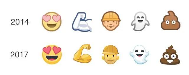 wersm-facebook-emojis-redesign