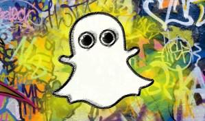 wersm-grafitti-art-snapchat-ghost