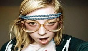 wersm-happy-hipster-girl