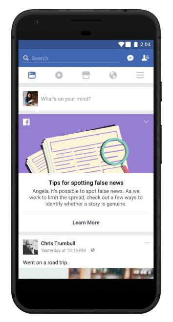 wersm-fake-news-facebook-in-feed-unit