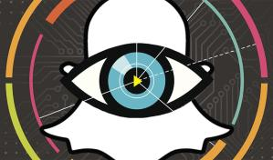 wersm-snapchat-viewability-score