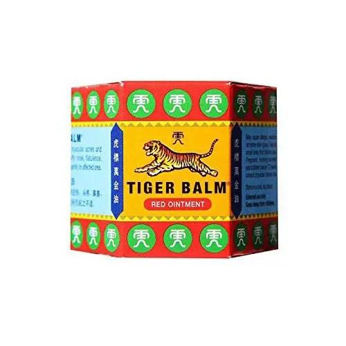 wersm-Tiger-Balm,-30-g,-White