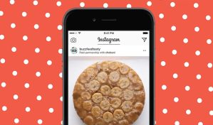 wersm-instagram-paid-partnership-featured