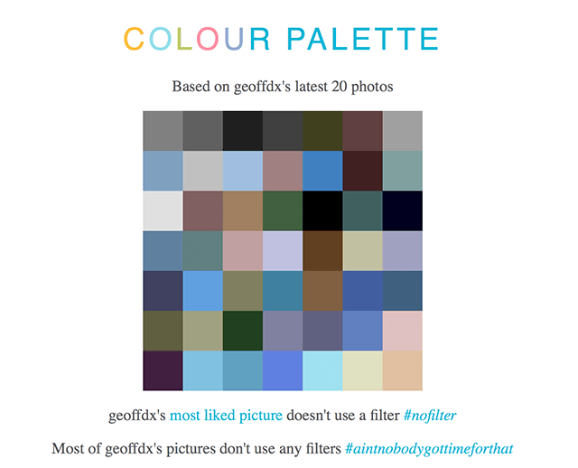 wersm-colour-palette-instagram