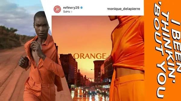 wersm - next-5-instagram-trends - orange