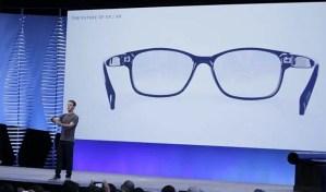 wersm-facebook-AR-glasses