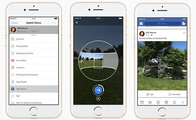 wersm-facebook-in-app-360-photo-2