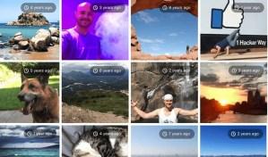 wersm-facebook-memories-upgrade-featured