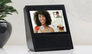 wersm-facebook-smart-speaker