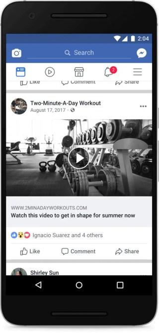 wersm-facebook-video-clickbait-2