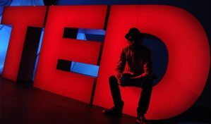 wersm-TED-talks-creativity