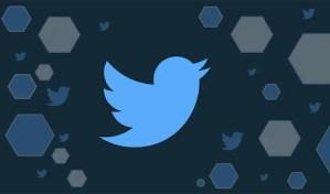 wersm-twitter-machine-developer