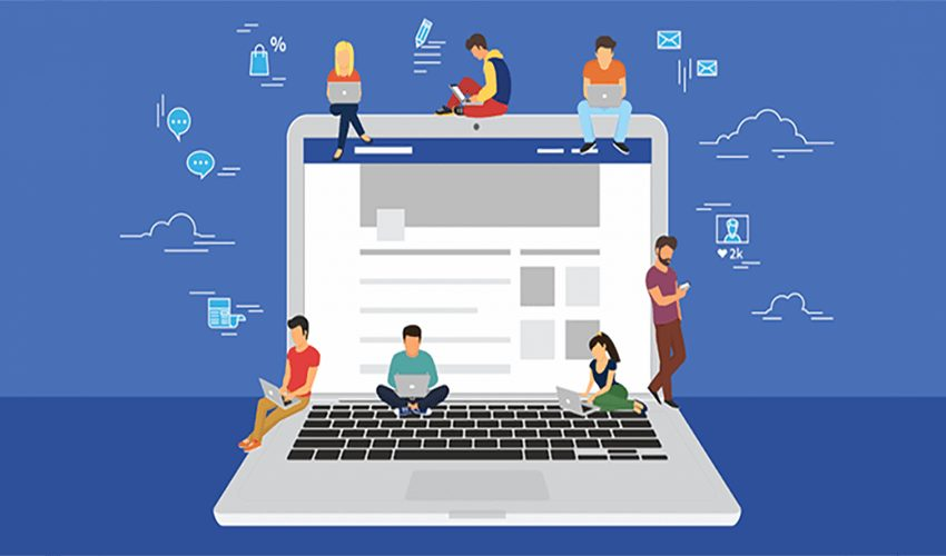 Using More Than One Facebook Account? This Is For You • Facebook