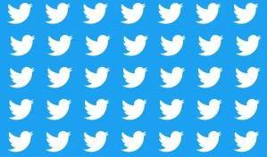 wersm-twitter-280character-brands-2