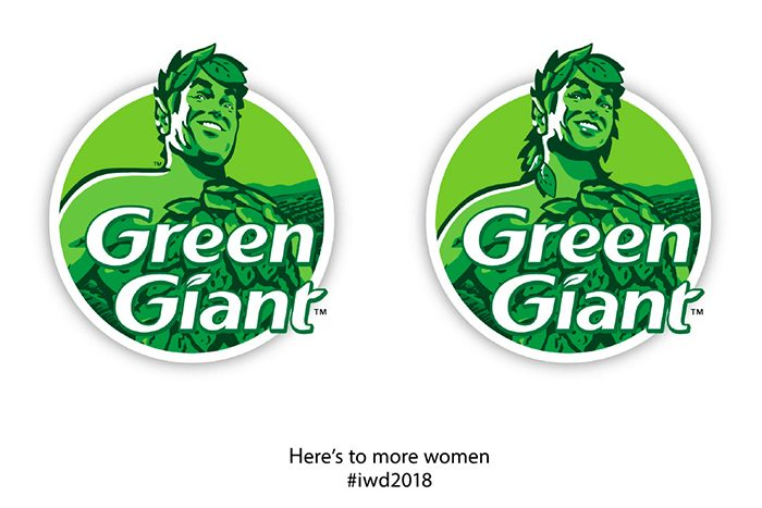 wersm-creative-equals-green-giant