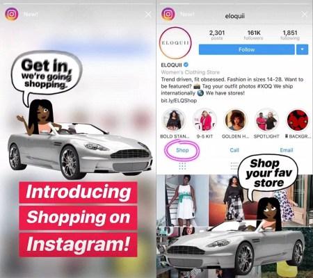 wersm-instagram-shopping-stories-screenshot-1