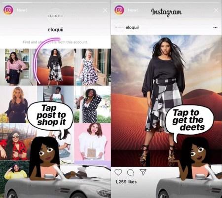 wersm-instagram-shopping-stories-screenshot-2