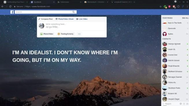 wersm-pelican-facebook-focus-mode