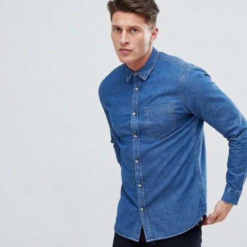wersm-denim-shirt