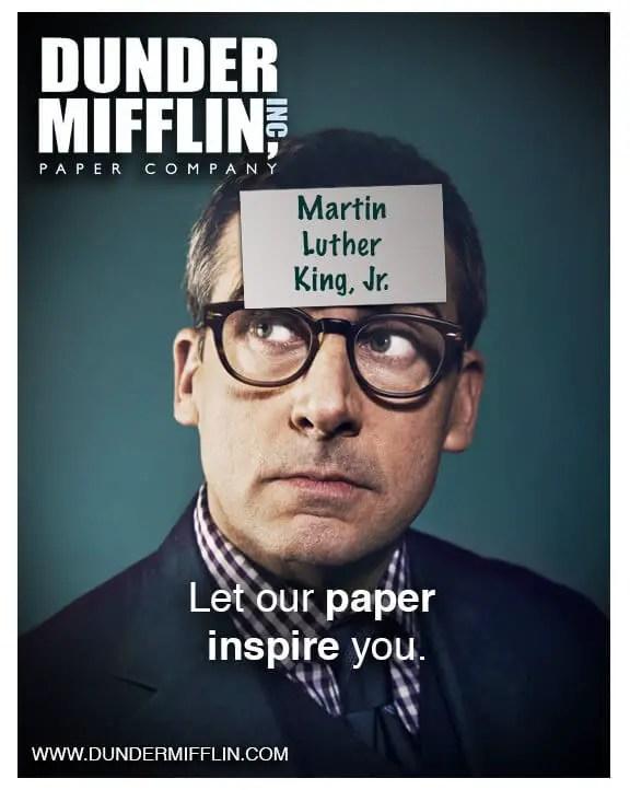 wersm-dunder-mifflin-poster-ads-michael scott