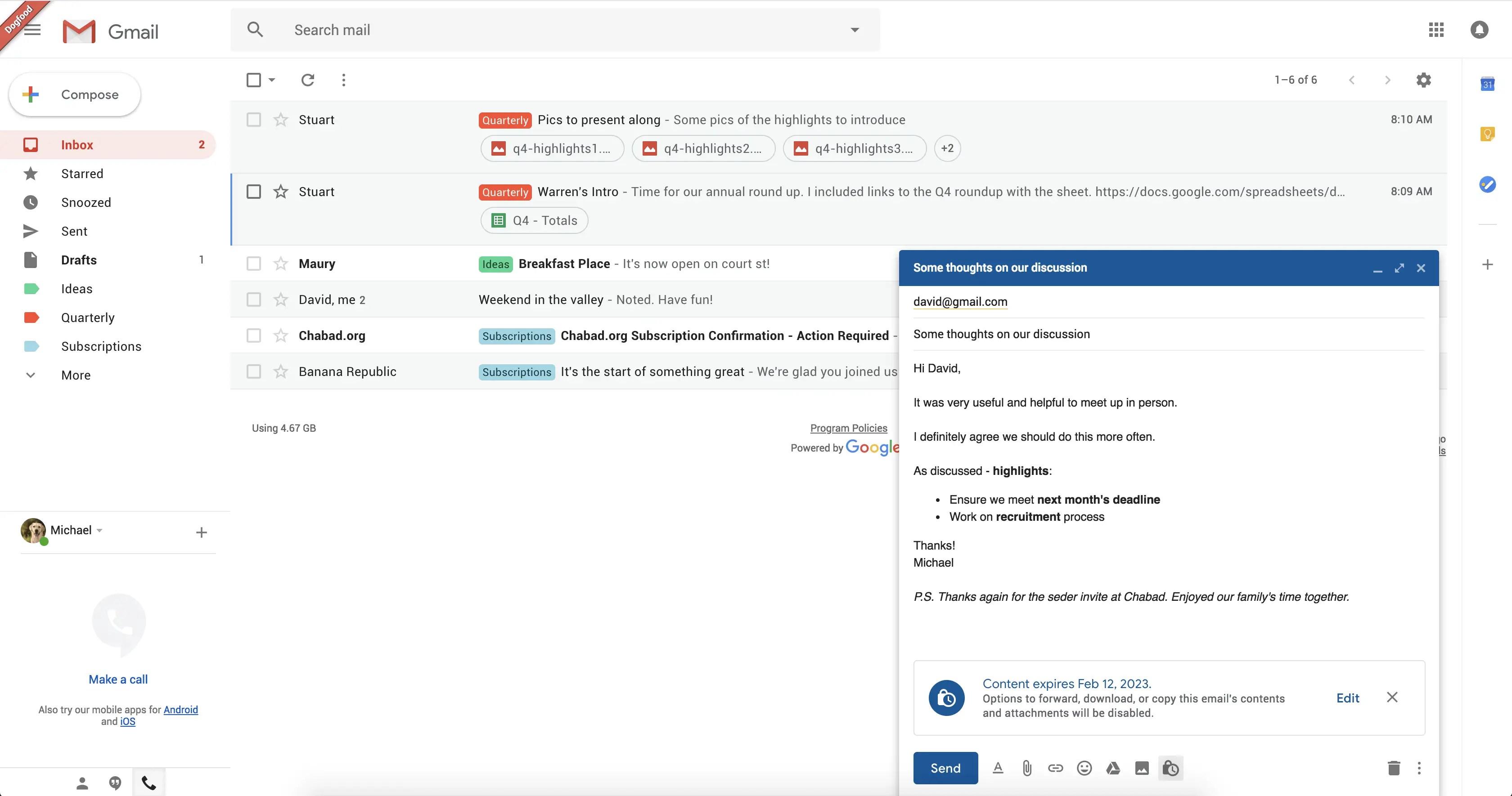 wersm-gmail-confidential-expiry-self-destruct-send-1