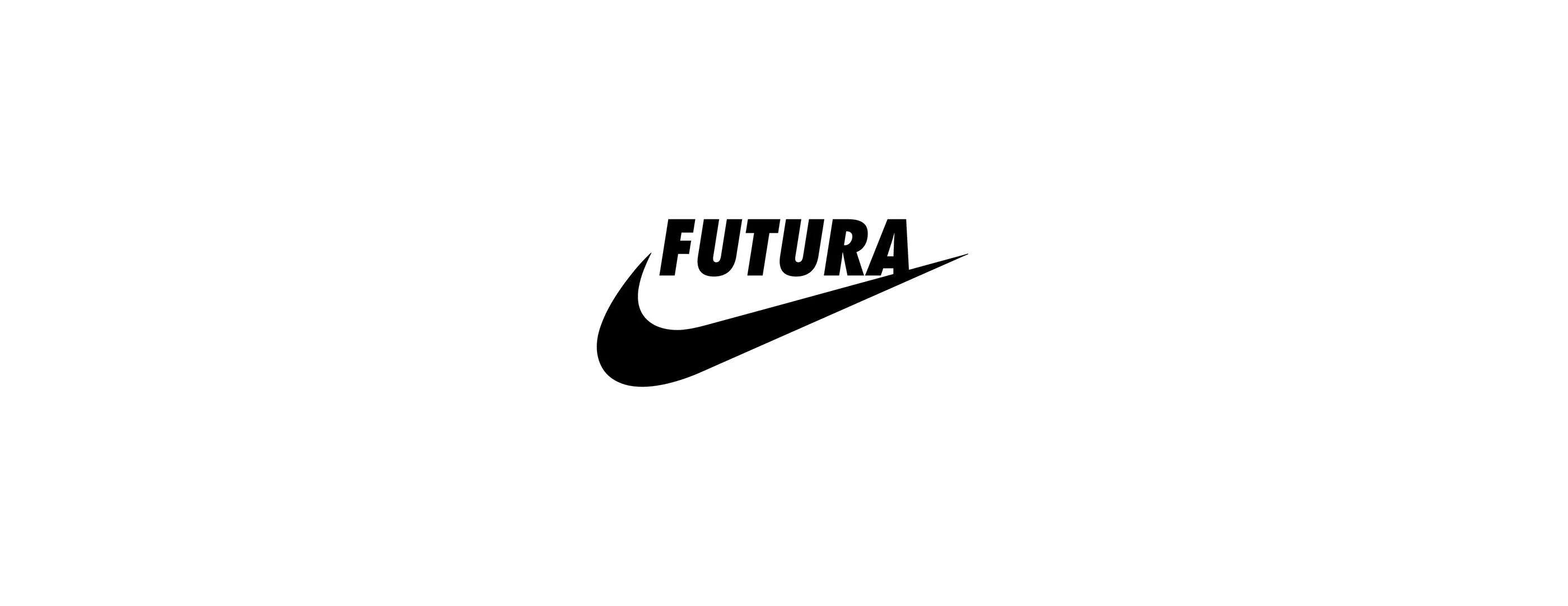 wersm-logo-font-nike-futura