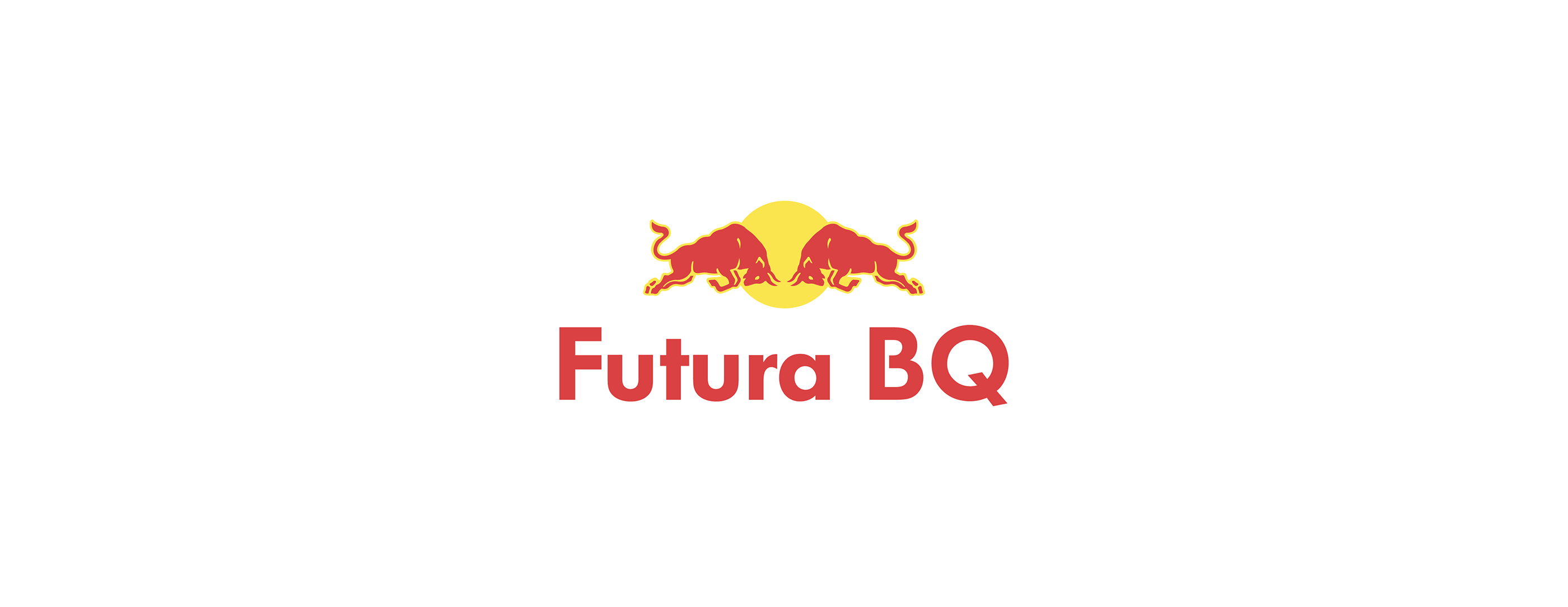 wersm-logo-font-redbull-futuraBQ