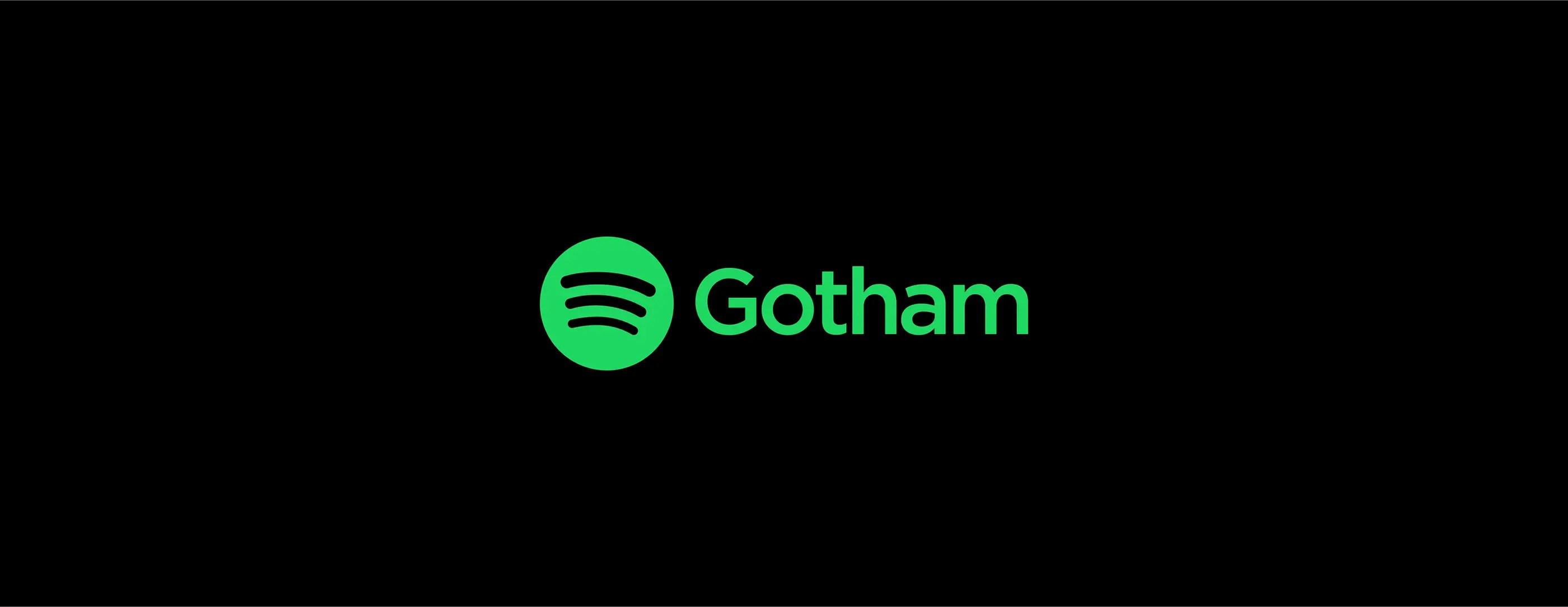 wersm-logo-font-spotify-gotham