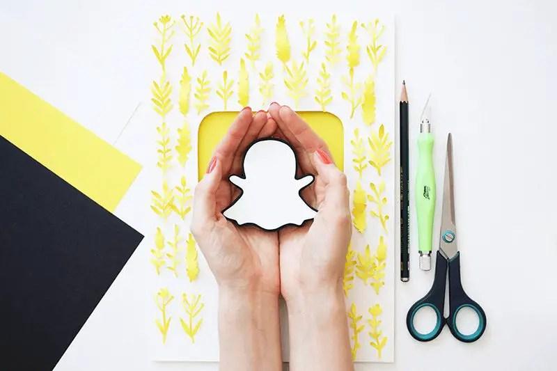 wersm-margaret-scrinkl-paper-art-snapchat-2