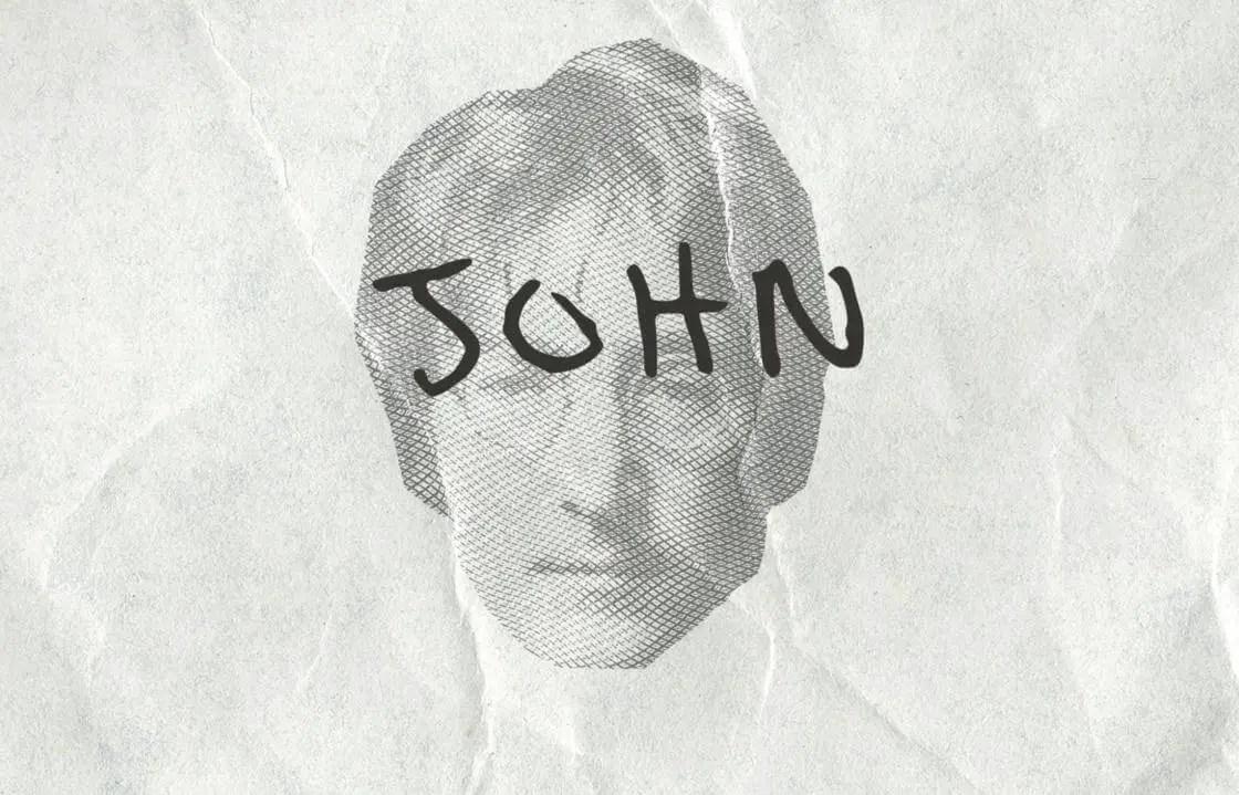 wersm-songwriters-fonts-john-1