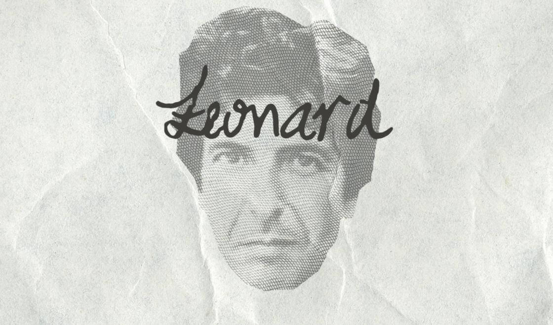 wersm-songwriters-fonts-leonard-1