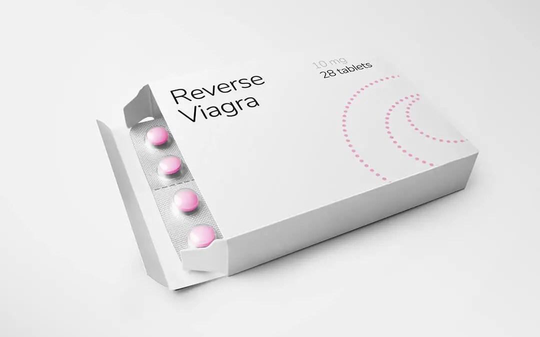 wersm-flopstarter-reverse-viagra