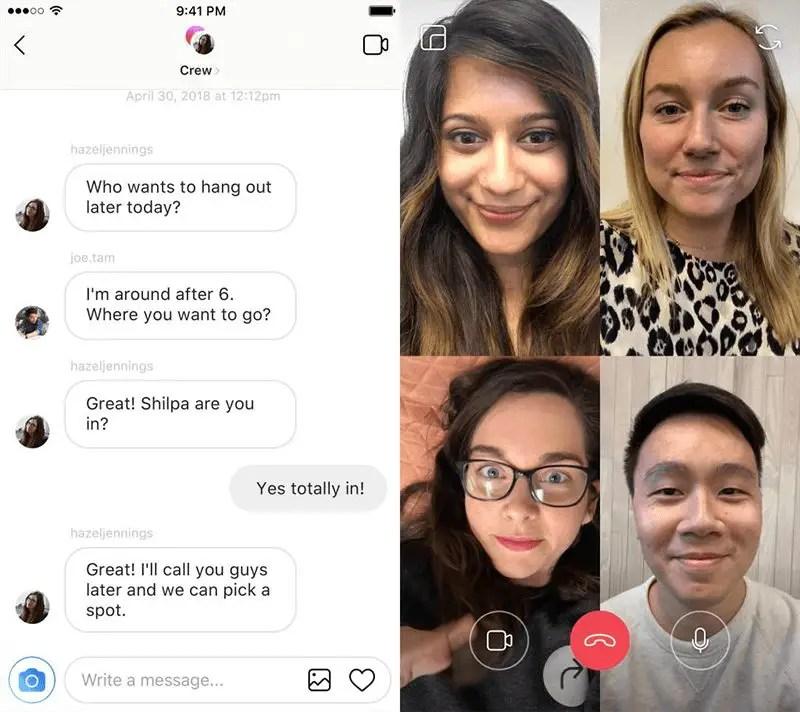 wersm-instagram-video-chat-24