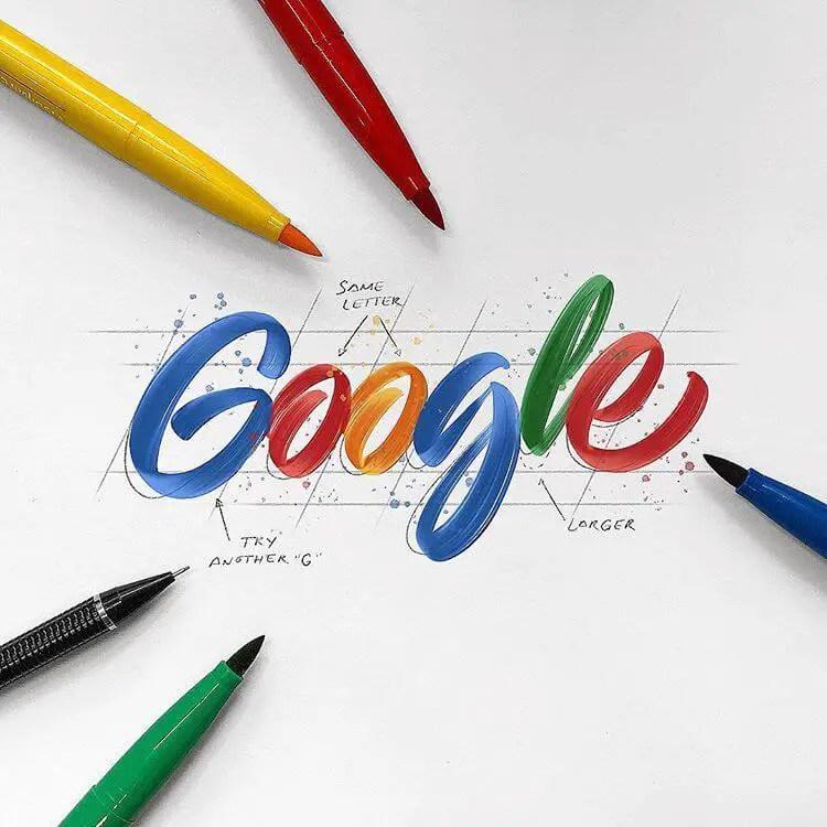 wersm-lettering-logos-Google