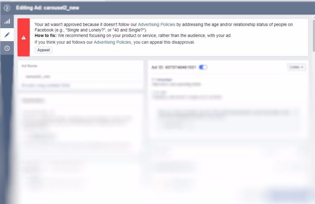 facebook-appeal-diapproved-ads