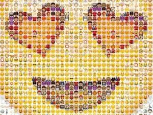 emojis, Unicode, Unicode 11.0, Ginger Emojis, Animal Emojis, social media, communication, social fun, WeRSM, We Are Social Media
