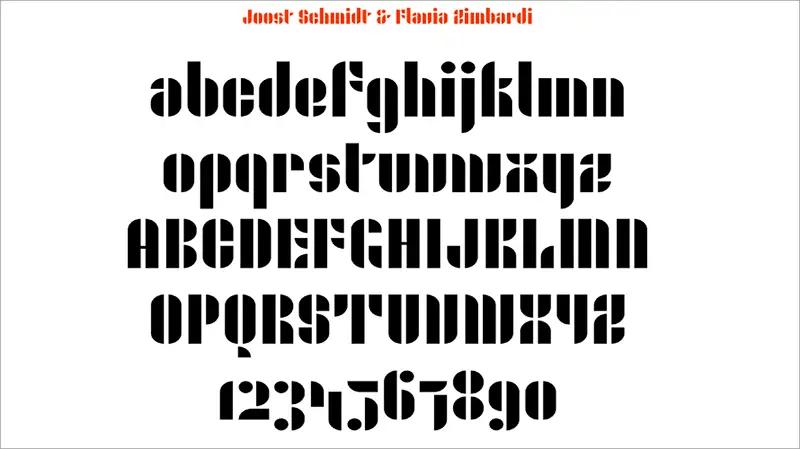 wersm-adobe-typekit-original-bauhaus-fonts-2