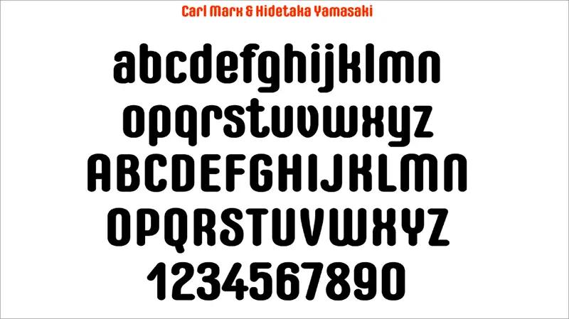wersm-adobe-typekit-original-bauhaus-fonts-3