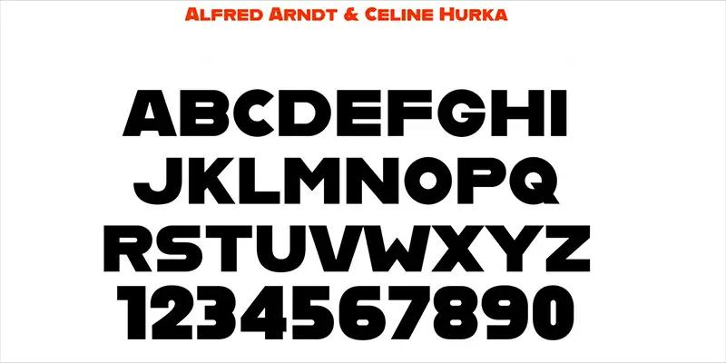 wersm-adobe-typekit-original-bauhaus-fonts-5