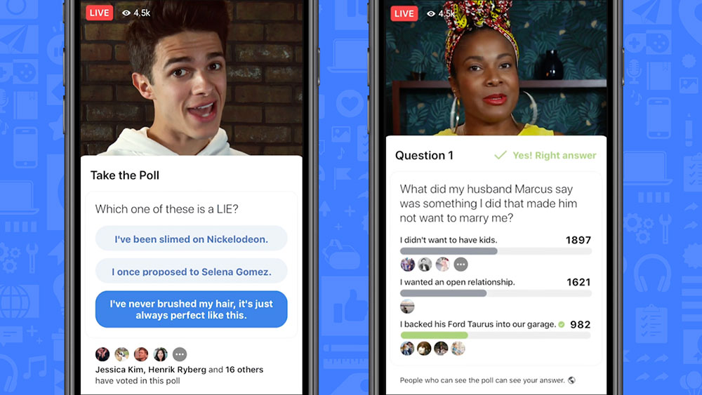 wersm-facebook-brings-polling-to-live-and-on-demand-videos-and-gamification-for-live
