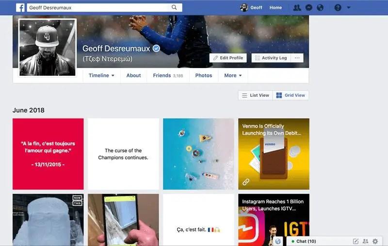 wersm-facebook-profile-grid-view