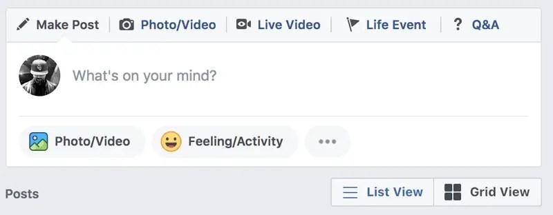 wersm-facebook-profile-toggle-grid-view