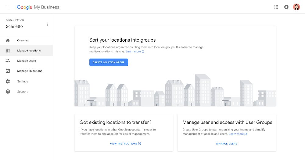 wersm-google-launches-agencies-dashboard-to-manage-thousands-of-mybusiness-locations-1