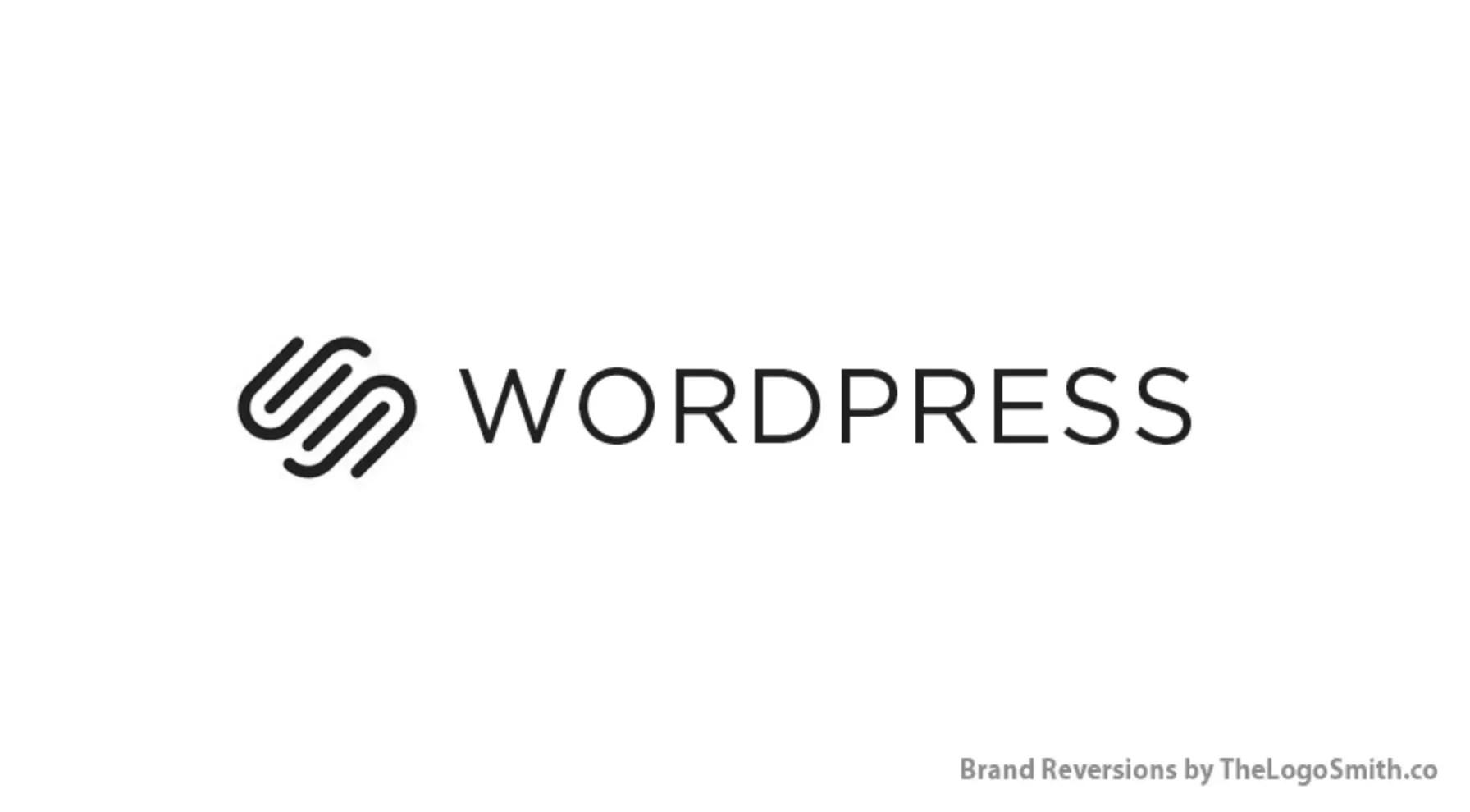 wersm-brand-reversioning-squarespace-wordpress