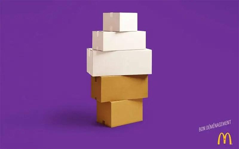 wersm-mcdonalds-quebec-moving-day-boxy-sunday