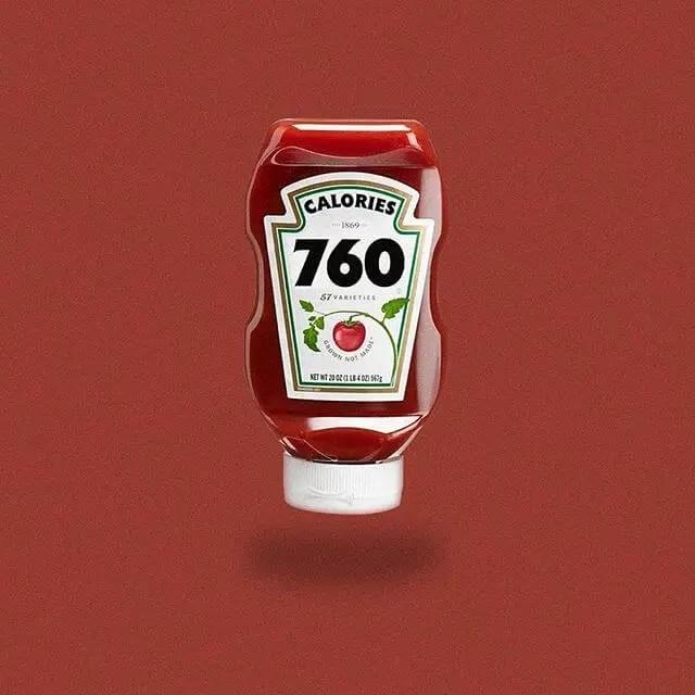 wersm-caloriebrands-heinz-ketchup