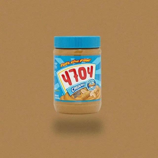 wersm-caloriebrands-peanut-butter