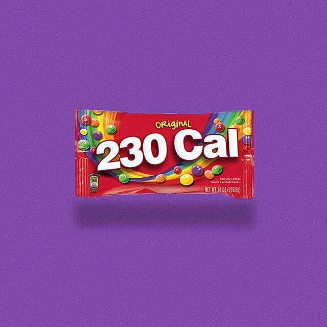 wersm-caloriebrands-skittles