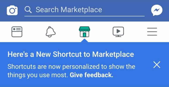 wersm-facebook-is-personalising-your-navigation-bar-according-to-what-you-do-most-img